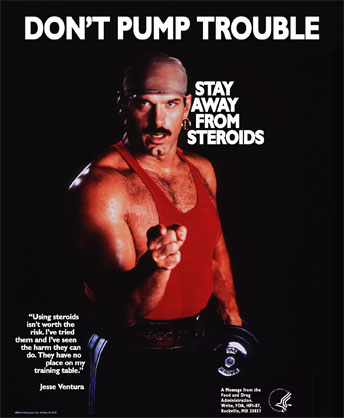 Testobooster är en laglig och ofarlig väg att öka testosteron naturligt.